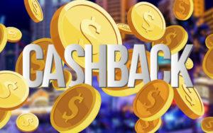 CashBack Pobeda