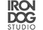 IronDogStudio