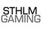 SthlmGaming