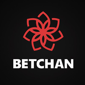 Казино Betchan