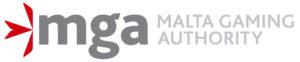 MGA ліцензія (Мальта)