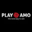 playamo-logo-65x65.jpg