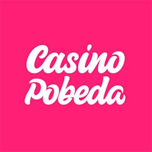 Pobeda казино