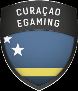 Ліцензія Curacao