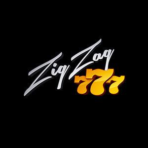 ZigZag777 казино
