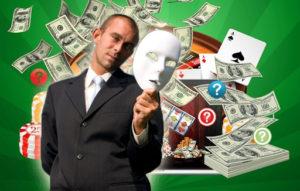 Де і як шукати чесне казино?