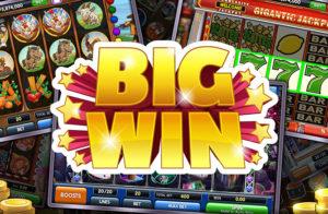 Як вигравати в казино онлайн