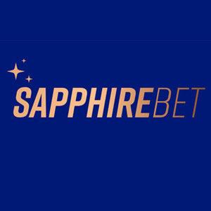 SapphireBet лого