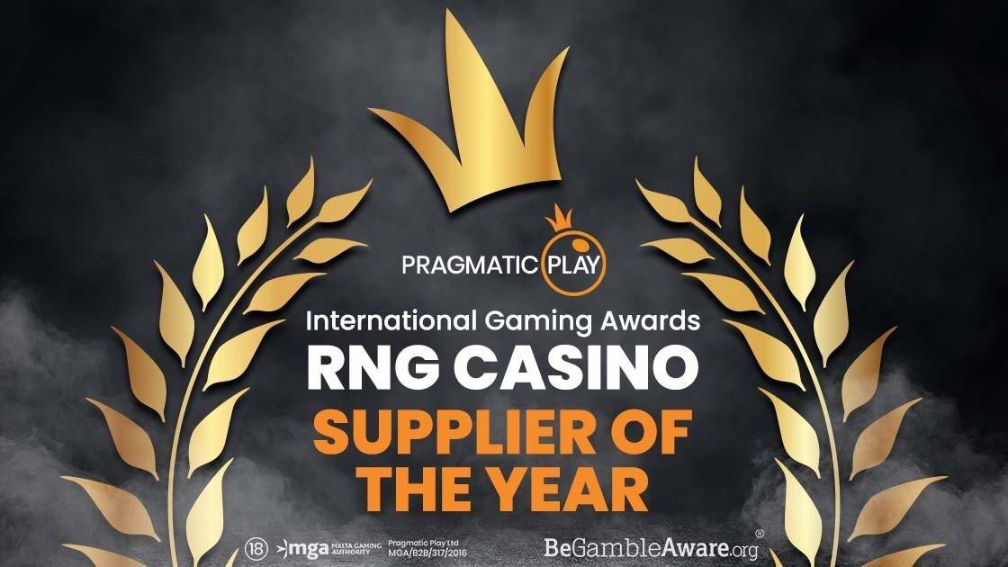 Pragmatic Play rng casino